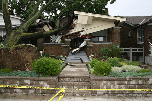 storm_damage_tree_on_house
